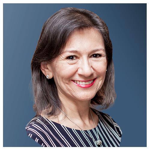 Beatriz Escobar